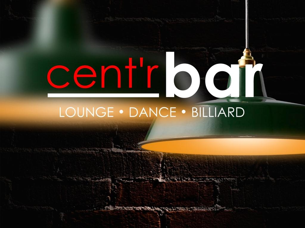Кафе-Бар «Centr Bar»