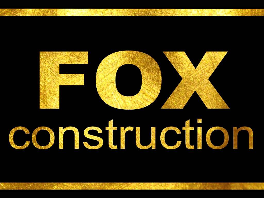 Компания «FOX Construction»