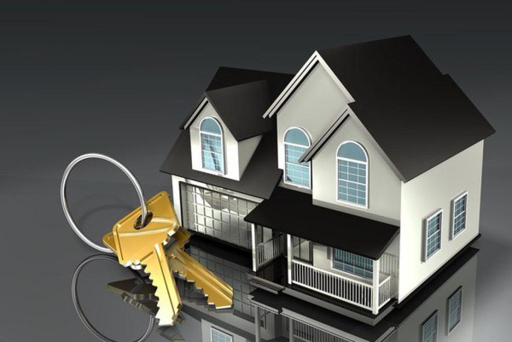 Агентство недвижимости и юридический центр «Статус» (Юридические услуги)