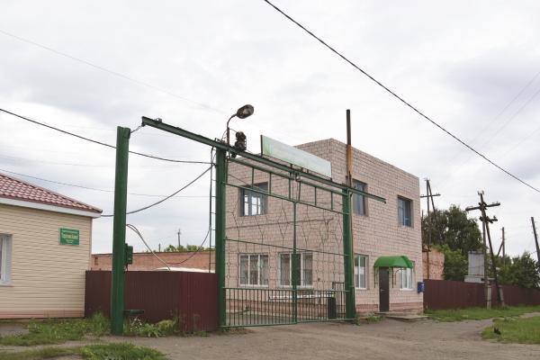 ЗАО «Плодопитомник Лисавенко»