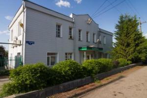 АО «ОТП Банк»