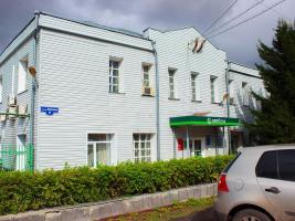 Kalachinsk.media - Рекламное агентство