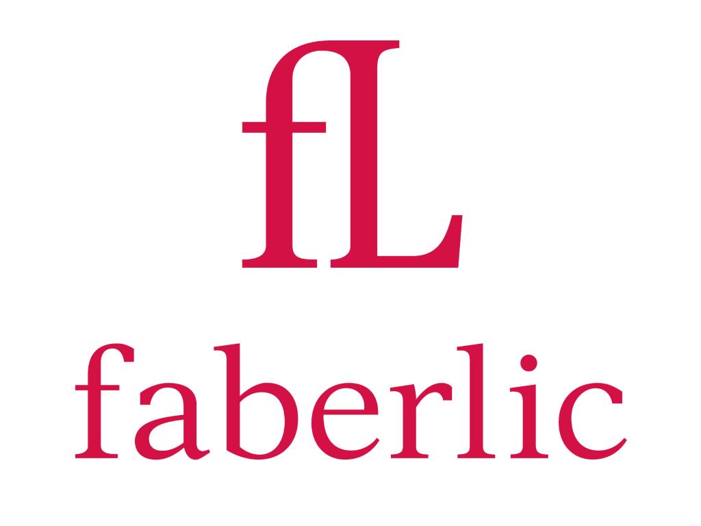 Компания «Фаберлик»