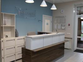 Лечебно-диагностический центр «Медиком»