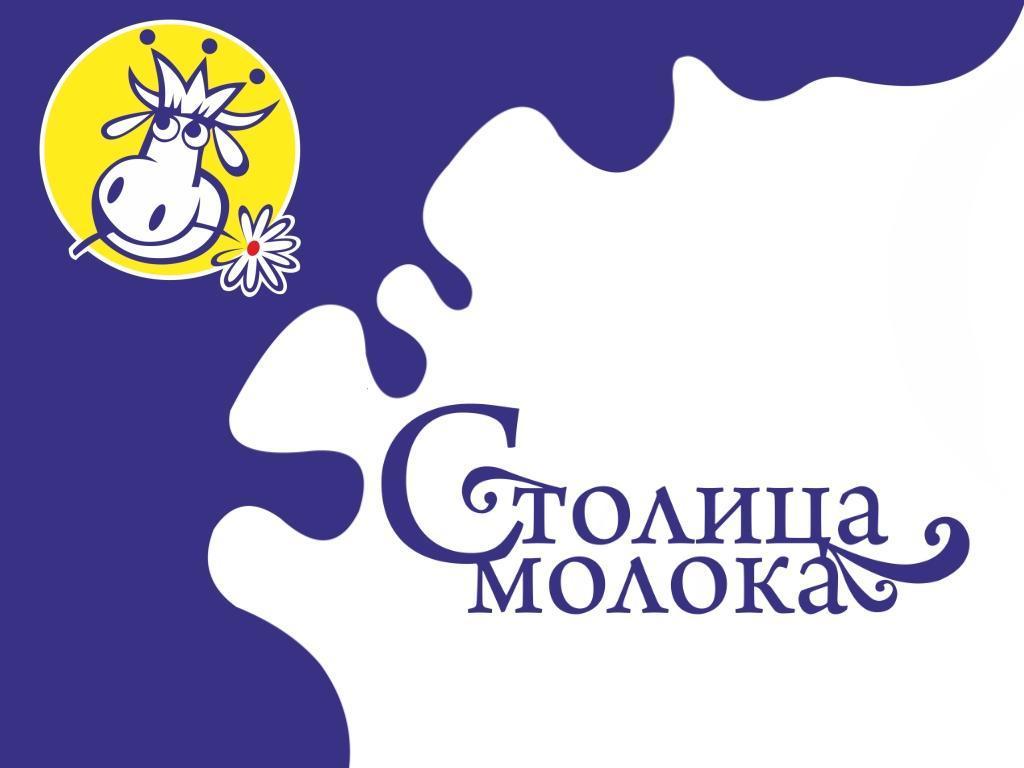 Магазин «Столица молока»